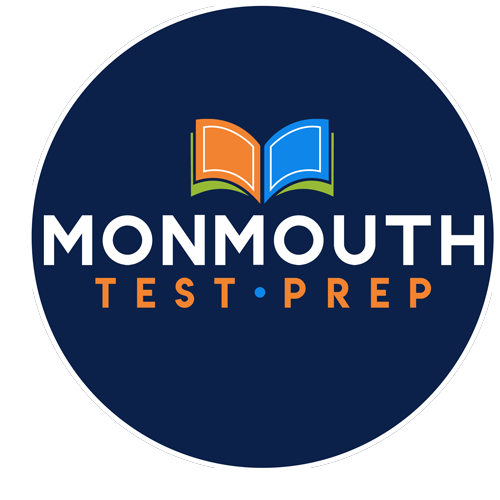Test Prep Tutoring
